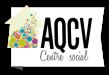 07-AQCV