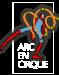 07-ArcEnCirque